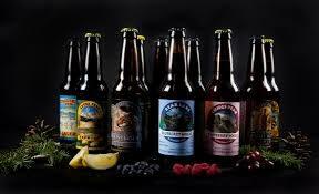 estes park brewery.jpg