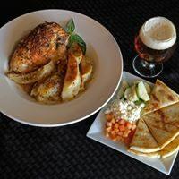 Tony's restaurant_o.jpg