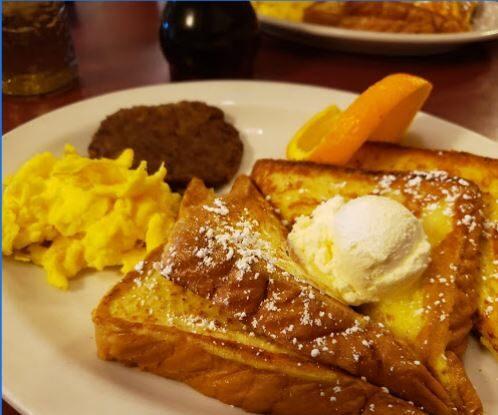The Breakfast Club.JPG
