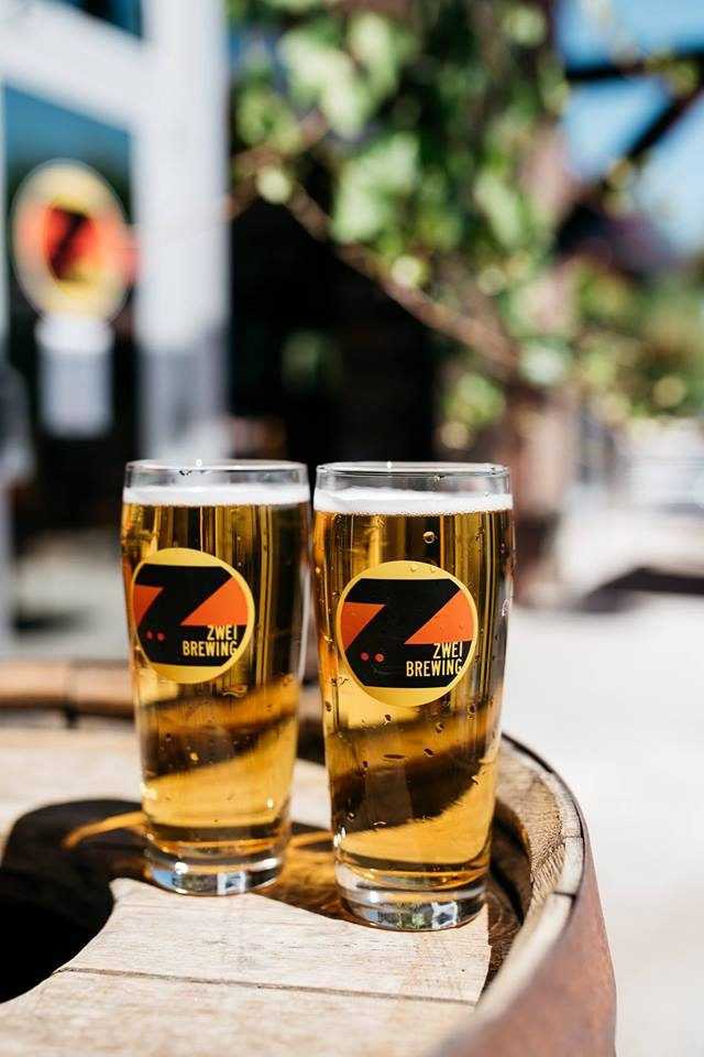 zwei brewing.jpg
