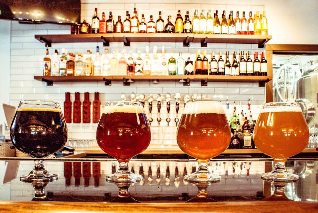 rock coast brewery.jpg