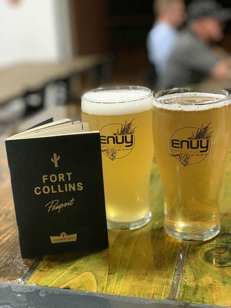 envy brewing.jpg