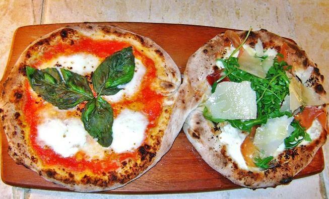 origins pizza.jpg