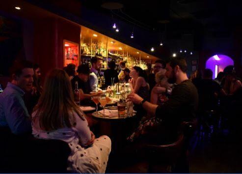 Elliot's Martini Bar.JPG