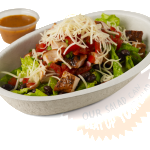 menu_salad[1].png