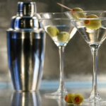 IMAGE-Generations-Wine-and-Martini-Bar.jpg