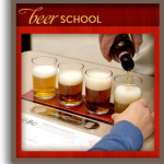 budweiser-beer-school[1].png