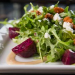 next door food BeetSalad[1].jpg