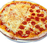 pizza-180[1].png