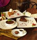 chocolate cafe_copy[1] - Copy.jpg