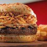 RedRobin-commercial-shoot11[1].jpg