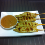 chicken satay.png