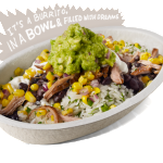 menu_burrito_bowl[1].png