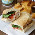 potbelly sandwich 2.jpg