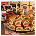 jimmy johns2.jpg