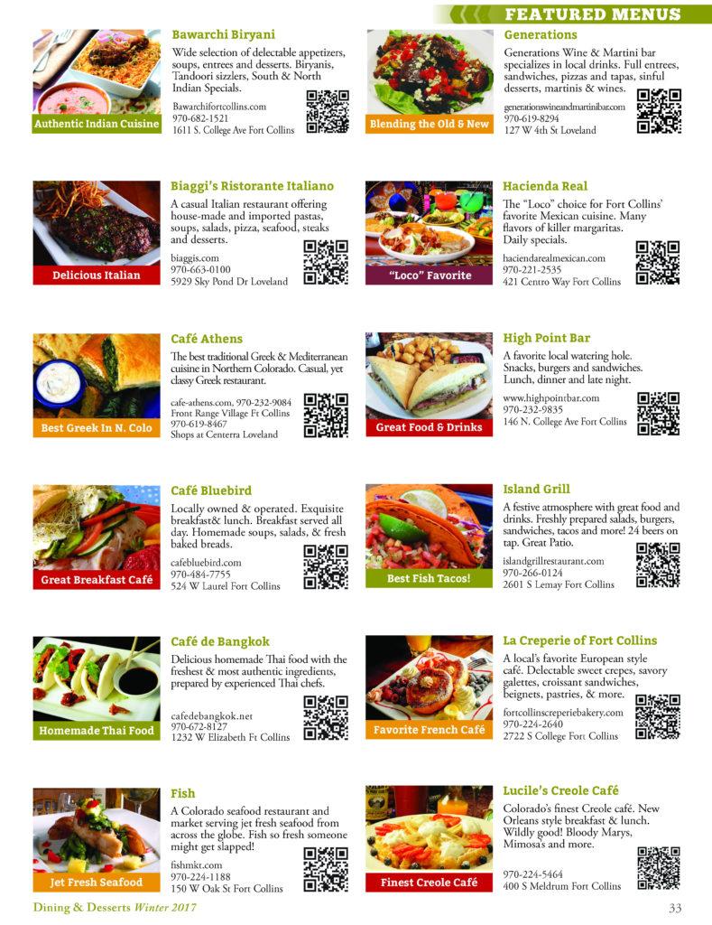 https://dininganddesserts.com/wp-content/uploads/2016/10/DiningDesserts_Winter2017_FINAL_nobleed_Page_33-789x1024.jpg